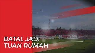 Alasan Bali Mundur dari Pencalonan Tuan Rumah Piala Dunia U-20 2021