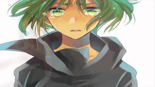 Nightcore - My Immortal (Evanescence)