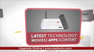 english channels on jadoo tv - 免费在线视频最佳电影电视节目 - Viveos Net