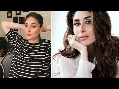 3 Beauty Secrets Of Kareena Kapoor, That Keep Her Skin Beautiful & Glowing