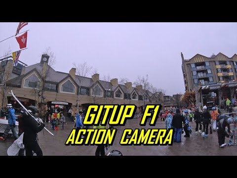 gitup-f1-action-camera-25-mbps-snowboarding