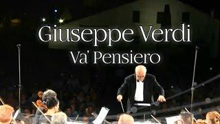 Giuseppe Verdi - Va