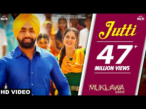 Punjabi Song Yt Chan Ve Full Song Harshdeep Kaur Mandy Youtube
