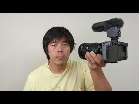 youtube-ガジェ・趣味記事2021/04/20 10:06:37