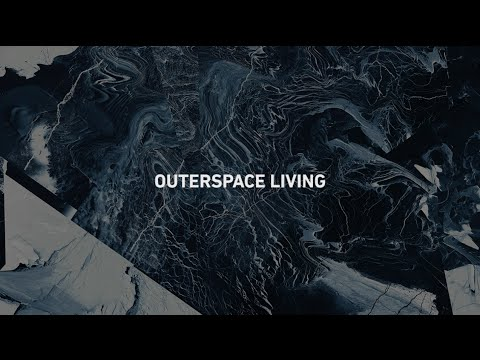 CAPiTA OUTERSPACE LIVING 2017