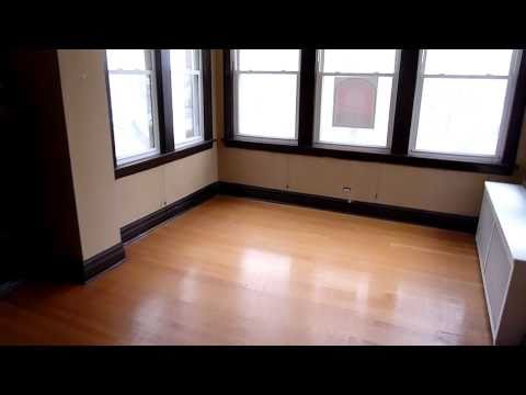 Rojas reviews 'a ridiculous foreclosure deal' in Lincoln Square