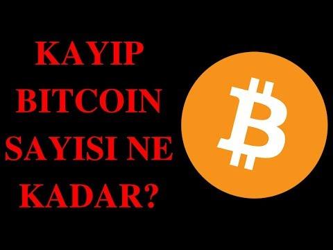 Bitcoin gold coinmarketcap