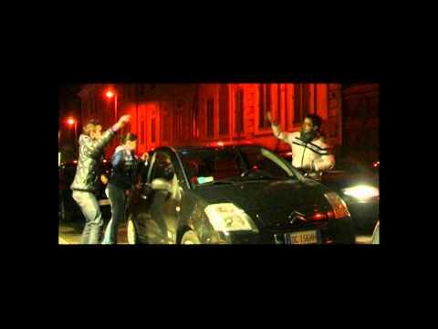 Danneggi lalcolismo di guida