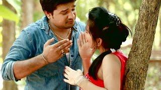 Hd 2016 Bhojpuri New Songs 2016