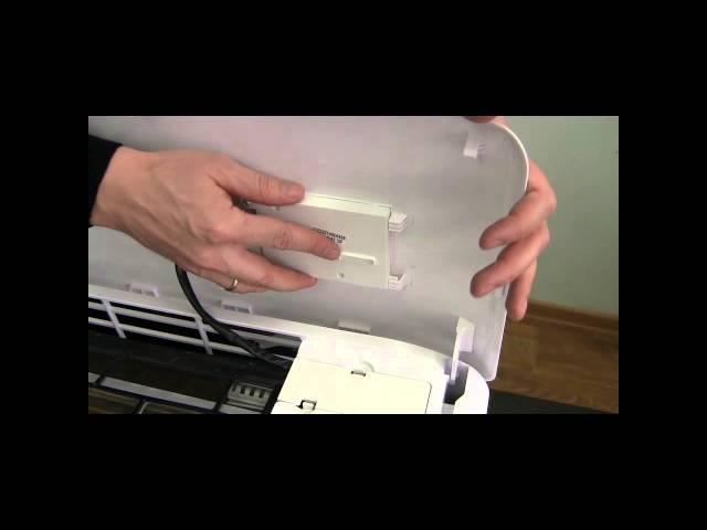 Видеообзор кондиционера Pioneer KFRI25IW