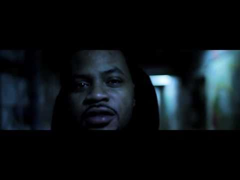 "Obie Trice ""Keep Me / Love Me"" OFFICIAL VIDEO"