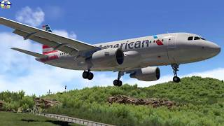 ground handling deluxe x plane 11 - मुफ्त ऑनलाइन