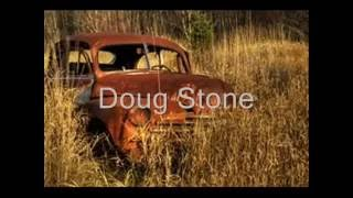 Doug Stone - We're All About That