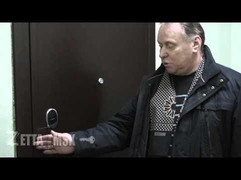 video otzyv zetta evro2 b2 2