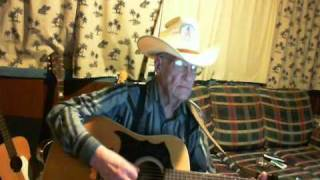 THAT WAS THE LAST THING ON MY MIND BY ROY STERNHAGEN.wmv