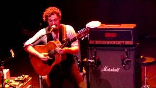 John Butler Trio - Don't Wanna See Your Face (Live at House of Blues in Dallas, TX) Nov 19, 2010