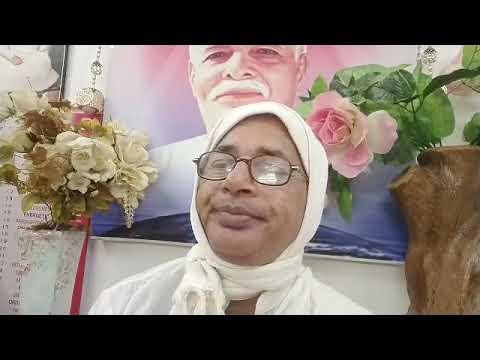 18/01/2019. Today murli hindi. आज की मुरली l BK AAJ KI MURLI.Brahma kumaris. BK Dr Surender Sharma (видео)