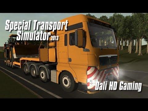 Bus san francisco tram cable simulator car free download