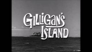 Gilligan's Island Theme Slowed Down 800%