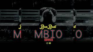 BenBeat   Mbio (Cover)