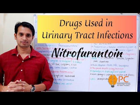 Alicaps a prosztatagyulladás kezelésére