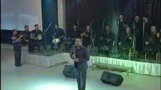 تحميل اغاني مجانا ياحبيب مابنساك خالد فرج