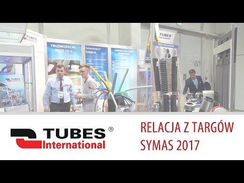 SyMas 2017 - Tubes International - zdjęcie