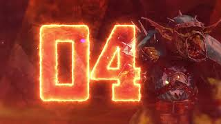 videó Blood Bowl 2: Legendary Edition