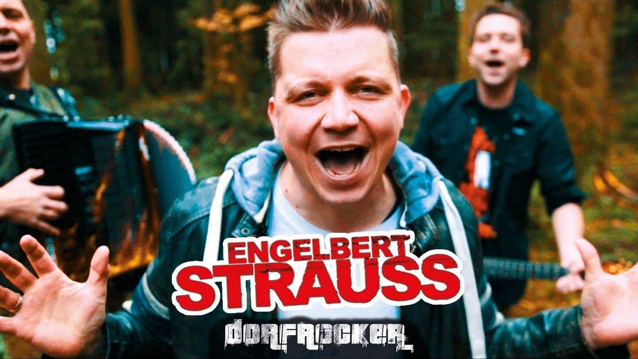 Dorfrocker – Engelbert Strauss