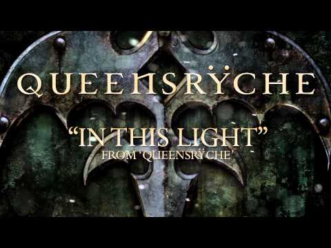 Queensrÿche - In This Light (Album Track)