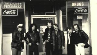 Detroit Blues Band - She's Got A Thing Going On -1984
