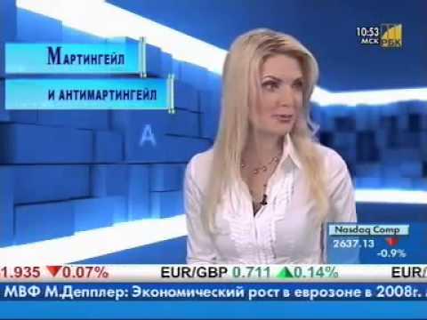 Нефтьпром банк форекс