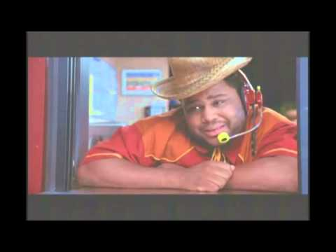 , title : 'Best of Anthony Anderson'