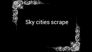 10 Years- Empires