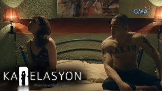 Karelasyon: A deal with your high school best friend (full episode)