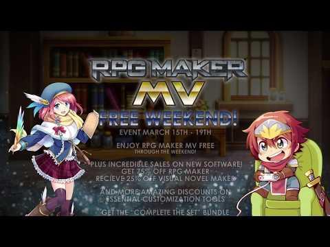 Visual Novel Maker :: Group Announcements