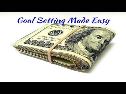 mp4 Insurance Agent Goal Setting, download Insurance Agent Goal Setting video klip Insurance Agent Goal Setting