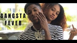 NBA Youngboy   Gangsta Fever (official Video) Prod. By Playmaka Freestyle