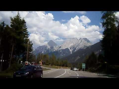 Tauchwochenende am Fernsteinsee in Österreich