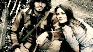 Angus And Julia Stone - All Of Me (D)