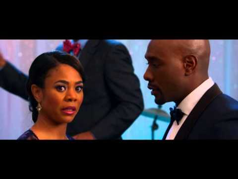 When The Bough Breaks | International Official Trailer | Sony Pictures [HD]