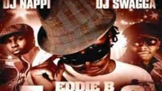Eddie B Paperdough/ Jayz Dead Presidents