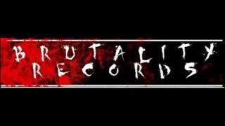 Brutality Records Metal Massacre 2011 concert June 4th