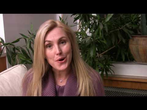 Dating & Life Skills : American Marriage Customs