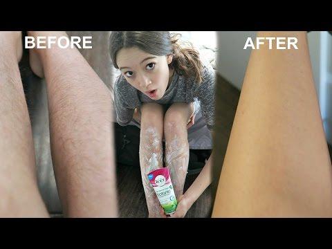 Shampoo para sa pagkakalbo master herb tiande bumili