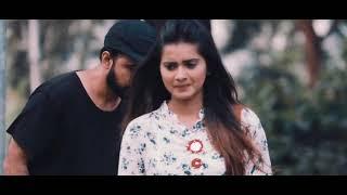 Cheleta Beyadob | OST of Cheleta Beyadob | Bangla New song 2018