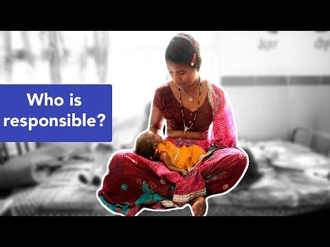 गैर जिम्मेदार नेता, पत्रकार या लीची: Bihar में Encephalitis के पीछे क्या कारण हैं?