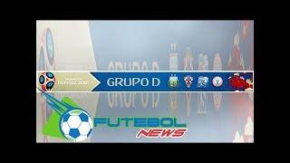 Argentina vs. Haití EN VIVO hoy: sigue aquí ONLINE TV TyC Sports y EN DIRECTO transmisión en La Bom