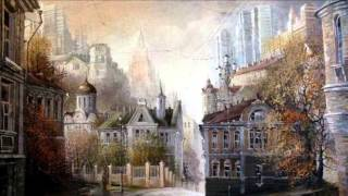 Chestnut Road (Soviet Songs in English)