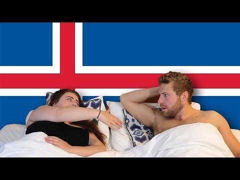 Sør-aurdal speed dating norway